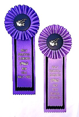 Rally-FrEe Title Ribbon