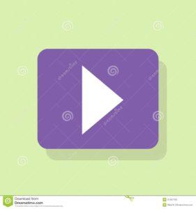 video icon 3