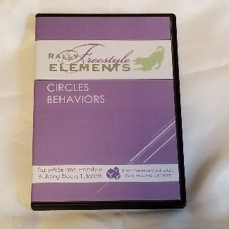 Circle Behaviors DVD